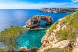 Mallorca - Spain - 83673167