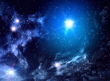 Universe Background - 83689710
