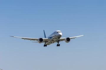 Boeing 787-8