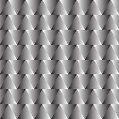 Texture Metallo