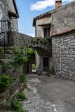 Village d'Ardeche - 83706979