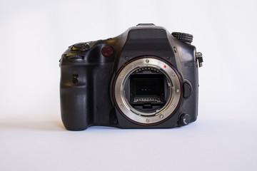 SLT Digitalkamera
