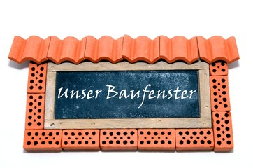 Baufenster