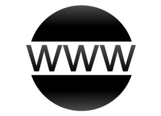 domain ikonu