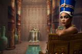 Queen Nefertari - 83783103