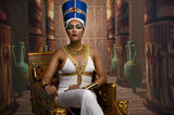 Queen Nefertari - 83783106