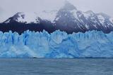Maravillas naturales en Argentina