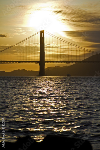 golden-gate-bridge-w-san-fransisco