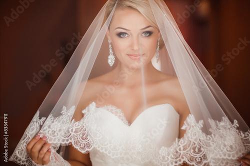 Beautiful Bride 1792382 Search Stock