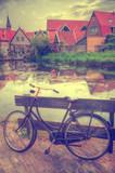 Volendam - 83877159