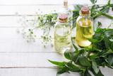nezbytné aroma olej