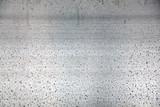 Fototapety Alte Eisen Textur