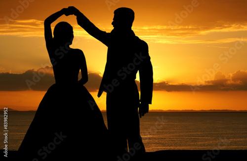 Wedding - 83982952