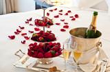 Honeymoon Suite - 83995566