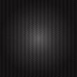Dark Gothic Abstract  Black Background Vector