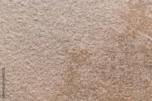 Staande foto Leder Muster Steine