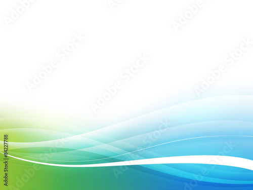 Abstract background. 10 EPS.