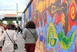 berlín muro graffiti 3906-f15