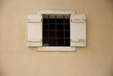 Minik Pencere
