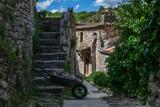 Travaux restauration vieux village - 84305304