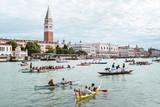 Vogalonga Venice - Italy