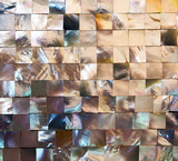 mother of pearl seamless texture