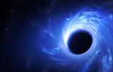 Blackhole - 84392395