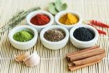 Spice, Food, Sri Lanka.