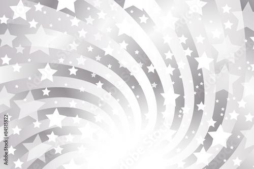 星,星屑,銀河,螺旋,旋風,旋回,渦状,渦巻,風,天の川,天の河,らせん,螺線,渦巻き,スパイラル