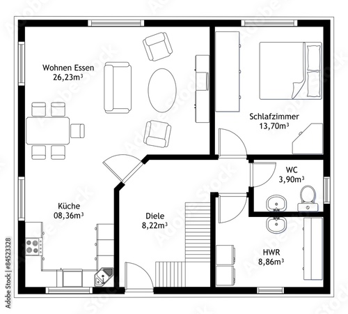 Image Result For  Bathroom Layout