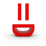3d smile - 84565959