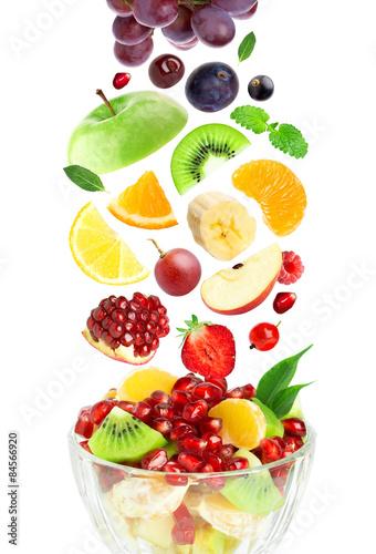 swieze-owoce-koloru
