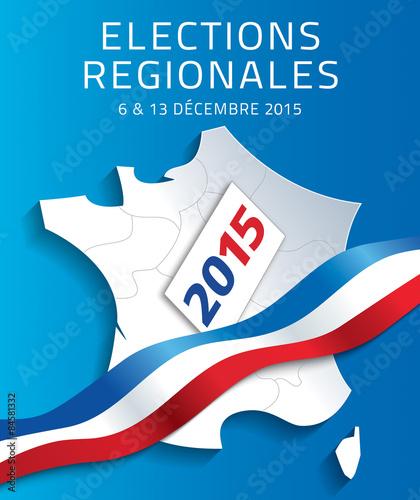 Les élections ne sont pas un moment d'union nationale. 500_F_84581332_Pjbho0P9Ly3Y8pqbi9sUzQs4v74gMZZc