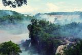 Fototapeta Iguazu