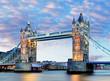 roleta: London, Tower Bridge