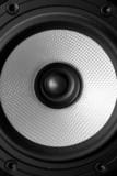 Sound Speaker - 84639766