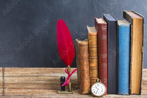 Bookshelf - 84642162