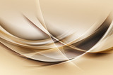 Fototapety Elegant Gold Background