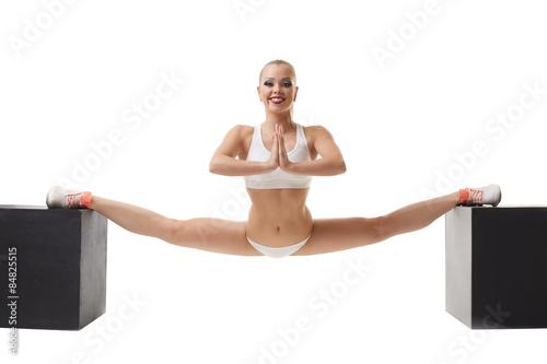 zhenshini-erotika-sport