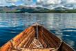 roleta: Lake Boating