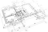 construction plans - 85037397