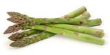 Fototapety Asparagus