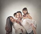 Aide pour fonder une famille