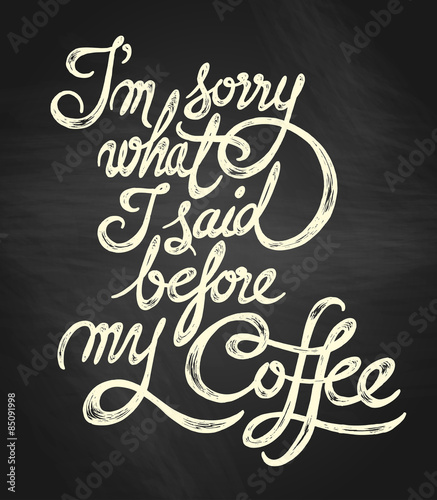 przykro-mi-co-powiedzialem-przed-moja-kawa-wyciagnalem-reke