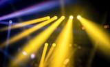 Fototapety disco lights backgrounds