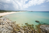 Spiaggia di Chia - Domus de maria