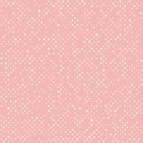 Fototapety Seamless dotted pattern background