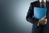 Report, Business, Plan. - 85274701