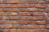Fototapety Brick, Brick Wall, Wall.