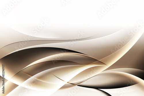 abstrakcyjne-fale-do-naklejania-na-szafe